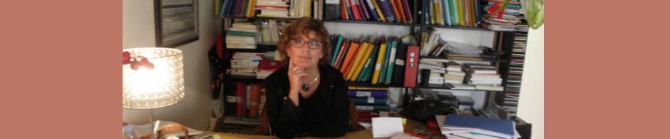 Hélène Bezille